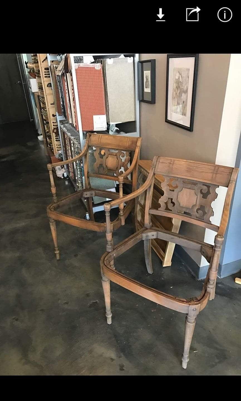 Bowden Furniture Jacksonville Fl Gallery